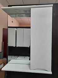 Зеркало в ванную Марко Николь 55 см