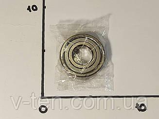 Подшипник Ø47 SKF 6204 для стиральной машины Ariston (Болгария)