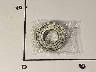 Подшипник Ø52 SKF 6205 для стиральной машины Gorenje (Болгария)