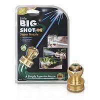 Насадка распылитель Schmidt Brass Nozzle, фото 1