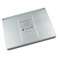 "Аккумулятор для ноутбука APPLE MacBook Pro 17"" (AE1789) 10.8V 5200mAh PowerPlant (NB00000097)"