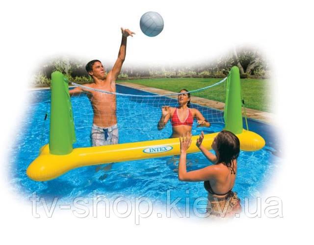 Волейбол для бассейна 240 см