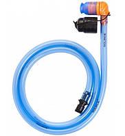 Загубник Source HELIX Tube Kit Light Blue