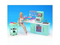 """Набор Gloria 2816 """"Кухня"""""""