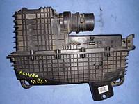 Корпус воздушного фильтра 03-Renault Kangoo 1.5dCi1997-20078200267456