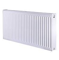 Радиатор стальной панельный FORNELLO 22 бок 500х1500, фото 1