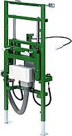 Модуль-рама для умивальника Viega Eco Plus 736903