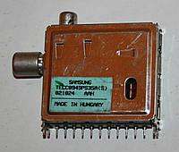 Тюнер для телевизора TECC0949PS35A(S)