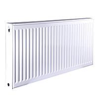 Радиатор стальной панельный OPTIMUM 22 бок 500x800, фото 1