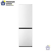 Холодильник Edler ED-40DC/W