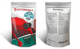 Пеллетс InterkrillKrill Big Fish Mix 800г