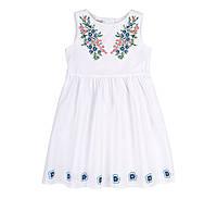 Платье для девочки ПЛ-286