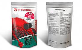 Пеллетс InterkrillKrill Start Mix 800г
