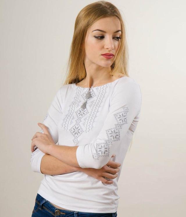 ... одяг від провідних виробників України. Зверніть Вашу увагу на одночасно  економне 6ee5e5cc6eba7