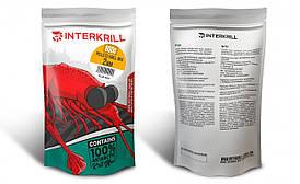 Пеллетс InterkrillKrill Mix 800г