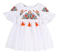 Платье для девочки ПЛ-287