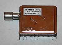 Тюнер для телевизора TCL79107B5B3-E