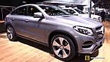 """Колеса 21"""" Mercedes GLE Coupe W 292, фото 7"""