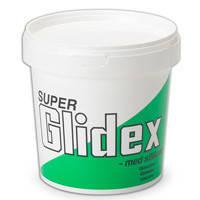 Смазочные материалы Unipak SUPER GLIDEX