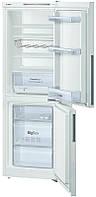 Холодильник Bosch KGV 33 VW 31 E