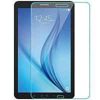 "Защитное стекло для Samsung Galaxy Tab A 8"" SM-T350"