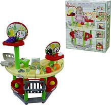 Іграшковий набір магазин Polesie