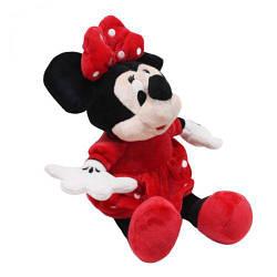 Мягкая игрушка Минни Маус TL135002