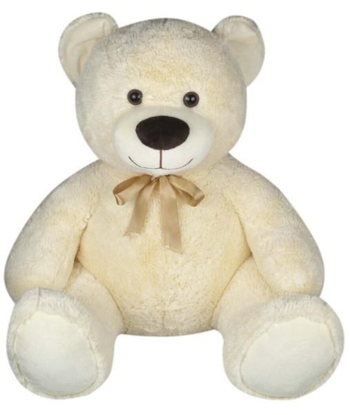 Мягкая игрушка Медведь большой 120см FANCY