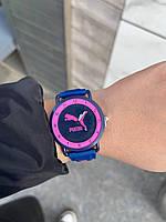 Часы женские Puma спортивные, фото 1