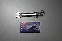 Саморегулятор-розпірна планка колодок задній правий Renault,Citroen