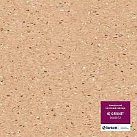 3040372-коммерческий линолеум гомогенный 34 класс, коллекция IQ Granit (Гранит) Tarkett (Таркетт)