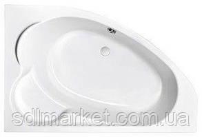 KALIOPE Ванна 170x110 права