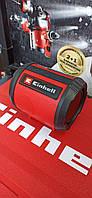 Бездротова акустична колонка Einhell TC-SR 18 Li BT - Solo (4514150)