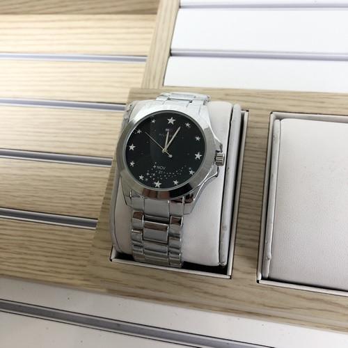 Наручные женские часы Tommy Hilfiger Silver классические Годинник Томми Хилфигер на руку 100% КАЧЕСТВО!