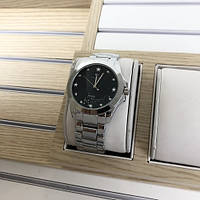 Наручные женские часы Tommy Hilfiger Silverклассические Годинник Томми Хилфигер на руку100% КАЧЕСТВО!