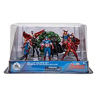 Набір фігурок Disney Месники Marvel Avengers