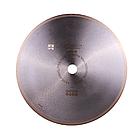 Круг алмазний відрізний 1A1R 400x2,2x10x32 Hard ceramics