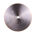 Круг алмазный отрезной 1A1R 400x2,2x10x32 Hard ceramics