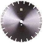 Круг алмазний відрізний 1A1RSS/C1-W 354x3,2/2,2x12x25,4-21 F4 CLG 354/25,4 RS-Z