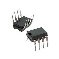К1182ПМ1Р1 мікросхема-контролер напруги живлення мережі (фазового регулятора) DIP8