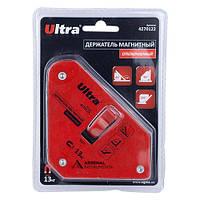 Магніт для зварювання відключаємий [13 кг] ULTRA 4270122