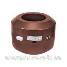 Трансформатор тока измерительный ТШЛ-10
