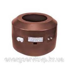 Трансформатор струму вимірювальний ТШЛ-10