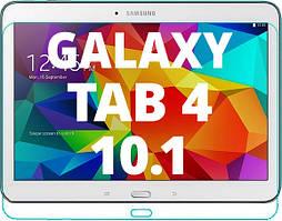 "Защитное стекло для Samsung Galaxy Tab 4 SM-T530 10.1"""