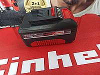 Аккумулятор 4 Ач 18 V Einhell Power X-Change 4511396