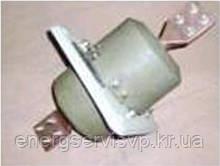 Трансформатор струму ТВК-10