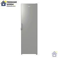 Холодильник Gorenje R6191DX