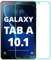 "Защитное стекло для Samsung SM-T585 Galaxy Tab A 10.1"""