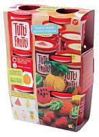 Набор для лепки Тропические ароматы Tutti-Frutti BJTT00160