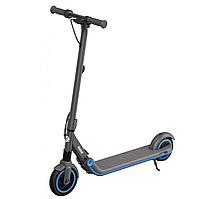 Электросамокат Ninebot By Segway eKickScooter Zing E10